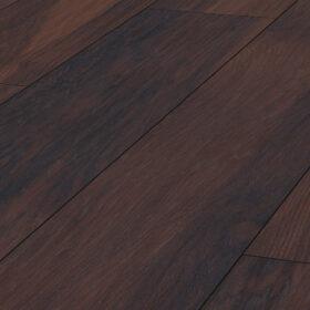 H11 Havana brown oak Long plank