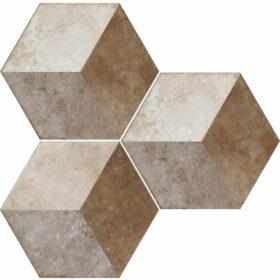 Exagona Deco Texture_2