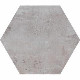 Exagona Grey