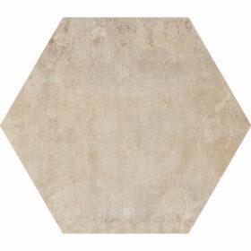 Exagona Ivory