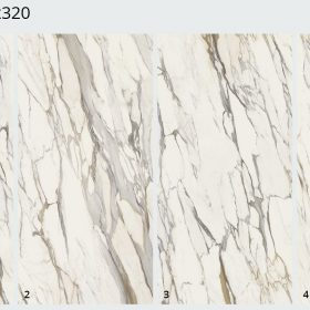 Calacatta Gold 160x320