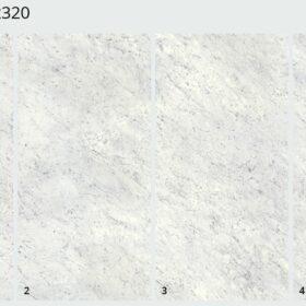 Carrara C 160×320