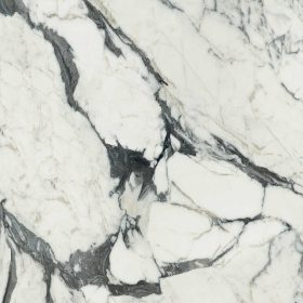 Calacatta Altissimo Blanc