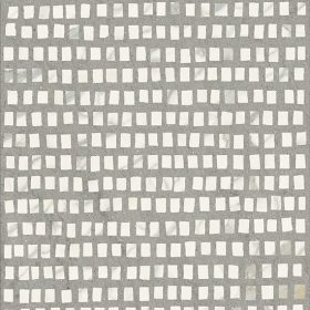 Bianco Calacatta effect Deco