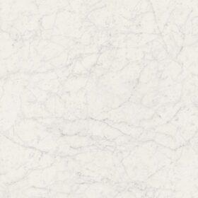 Bianco Gioia effect