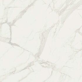 Bianco Statuario effect