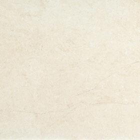 Bianco Stone