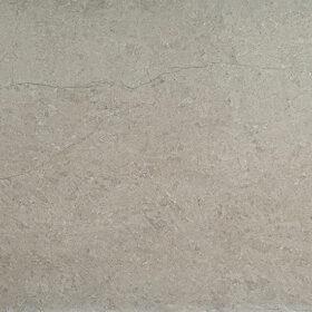 Grigio Chiaro Stone