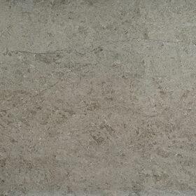 Grigio Scuro Stone