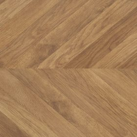 Ungherese Rovere Naturale
