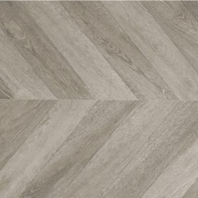 Ungherese Rovere Smoked