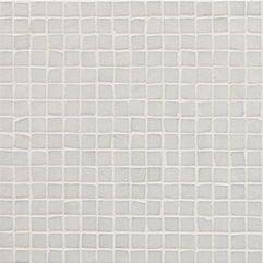 01 Bianco lucida