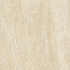 Pietra Valmalenco Bianco
