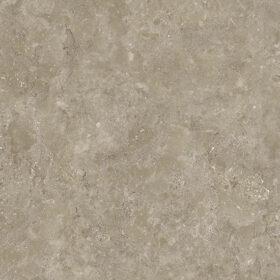 Lagos Sand