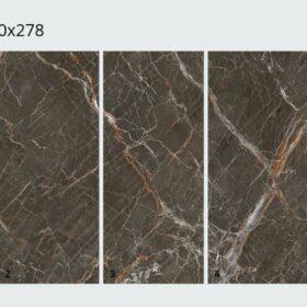 Ombra Di Caravaggio 120x278