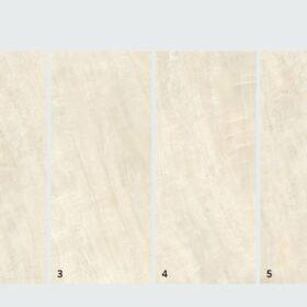 Onice White 120x278