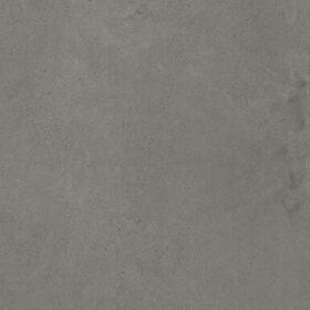 Cement Effect Graphite