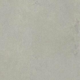 Cement Effect Grey