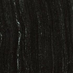 Granito Effect Black