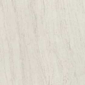 Granito Effect White