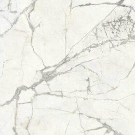 Marmi Effect Bianco Luce