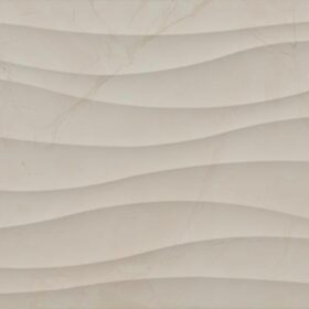 Lagos Waves Crema