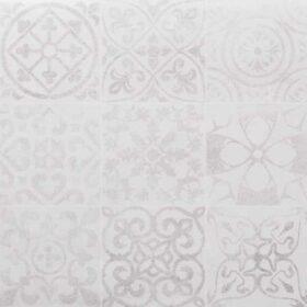 Hidra White