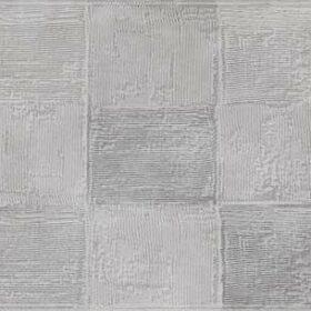 Rlv. Grey
