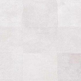 Rlv. White