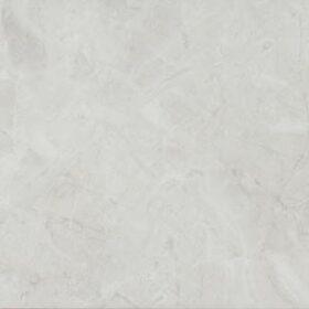 Blanco Biselado