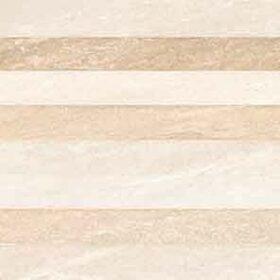 Stone Crema