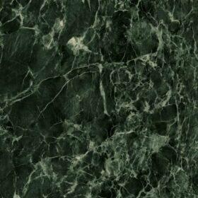 Verde Aver